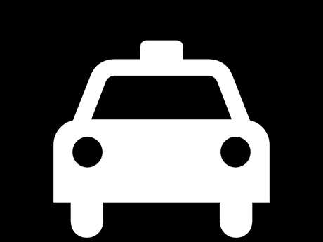 Taxis Miginiac