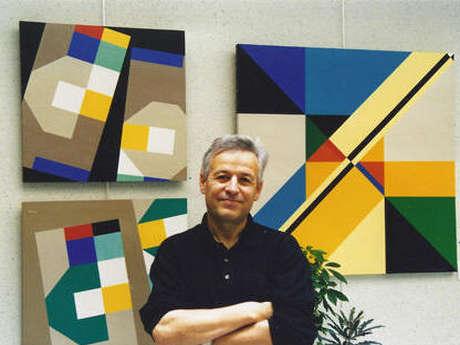 Jean-Pierre AMOUYAL