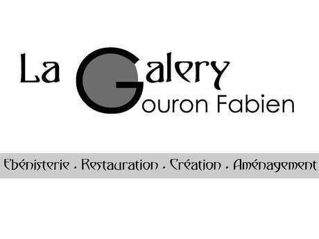 La Galery