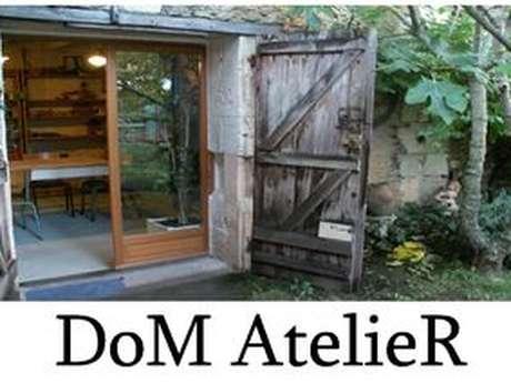 DOM Atelier