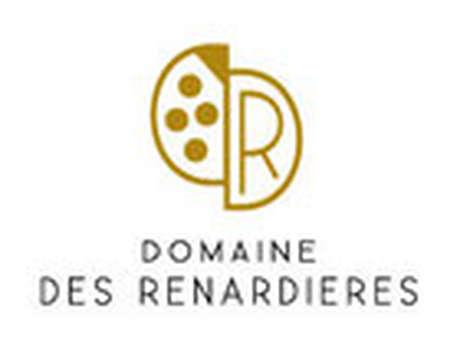 Domaine des Renardières