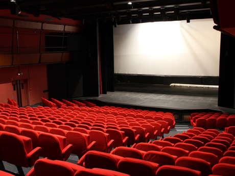 Le Nouveau Théâtre