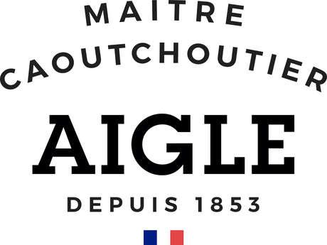 Aigle international SA
