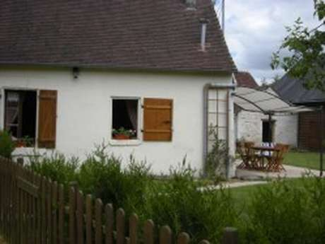 La Roquetière