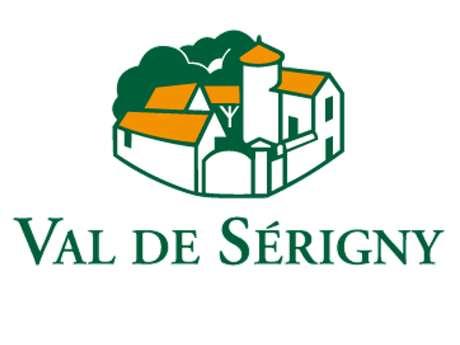 Val de Serigny