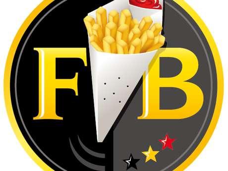 Fb-Foodtruck