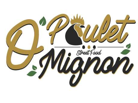 O'Poulet Mignon