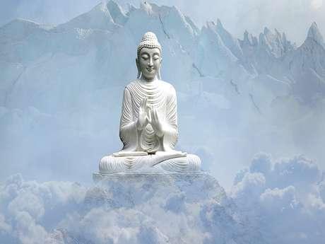 SUSPENDU Yoga
