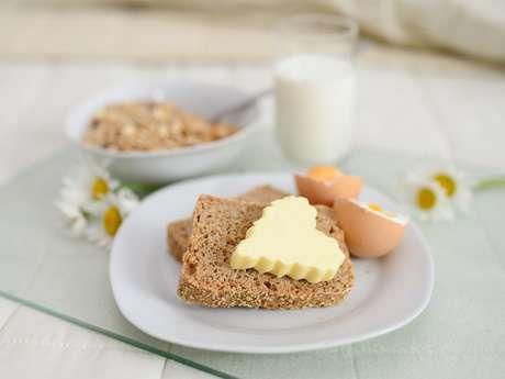 Hostellerie du Lion d'Or Hotel and Restaurant