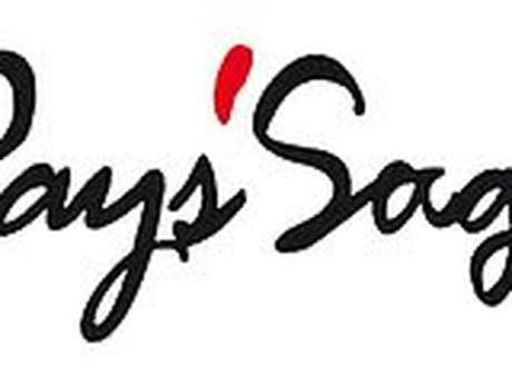 Pays'Sage