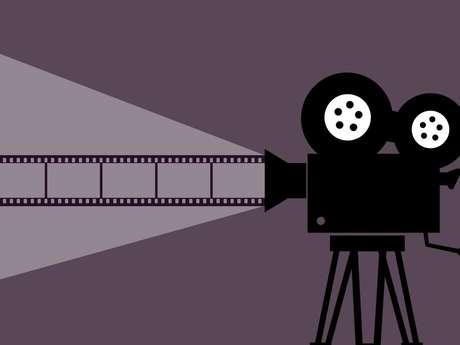 Cinéma Cinéculture