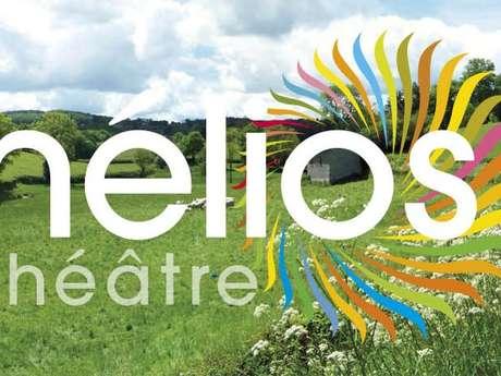 Théâtre Hélios