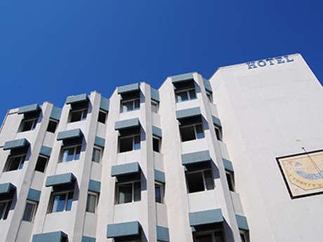 Hotel de l'Etoile