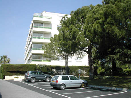 Appartamento Josiane TESTA