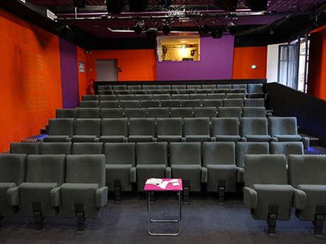 Le Théâtre Tribunal