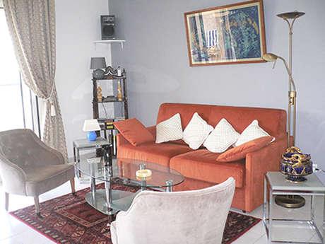 Appartamento Michel HARDY