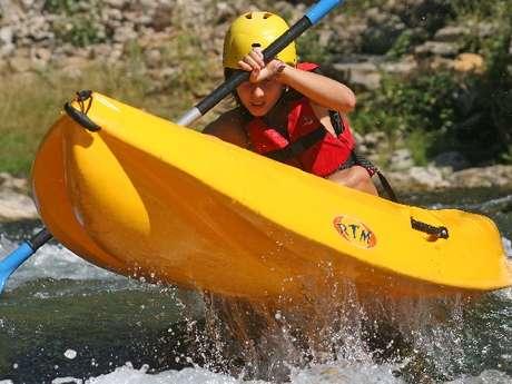L'Alternative - canoë kayak