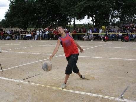 Comité Aveyronnais de Bowling et sport de Quilles