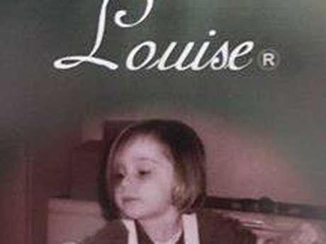 LES DELICES DE LOUISE