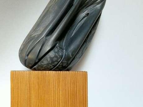 Trou d'Art - Philippe Garsi