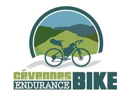 Cévennes Endurance Bike