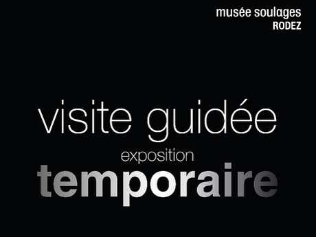 """VISITE EXPO TEMPO """"GILLES BARBIER. MACHINES DE PRODUCTION"""""""