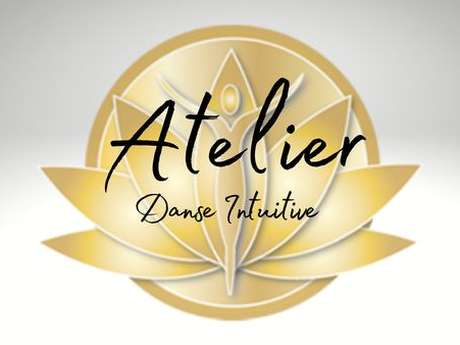 ATELIER Danse Intuitive