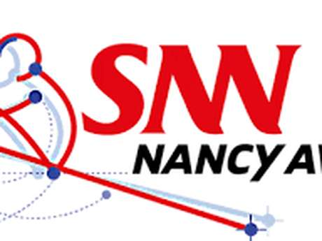 SPORT NAUTIQUE DE NANCY