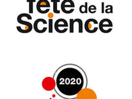 FETE DE LA SCIENCE ENGRENAGE