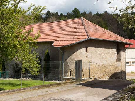 ESAT DE BELVAL