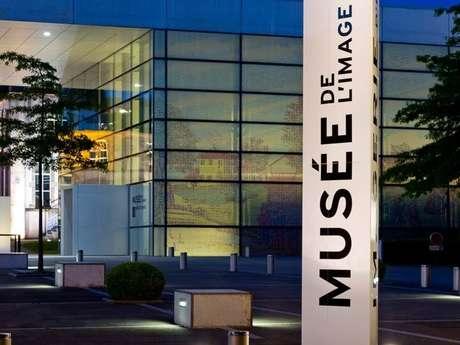 MUSEE DE L'IMAGE