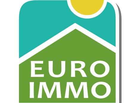 AGENCE EURO-IMMO-CONSEILS