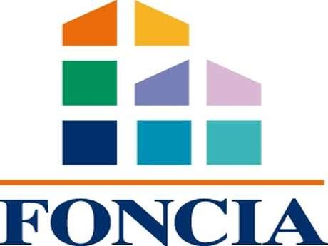 AGENCE FONCIA AUBERT