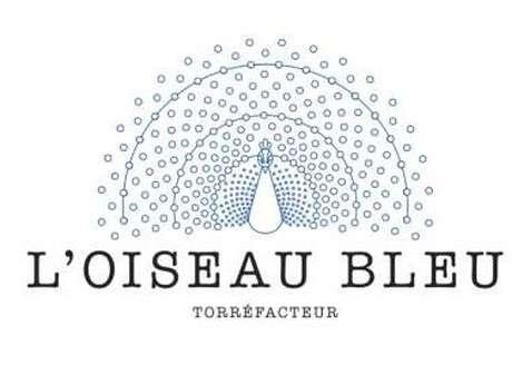 L'OISEAU BLEU - TORREFACTEUR