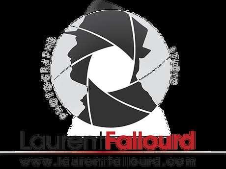 STUDIO LAURENT FALLOURD