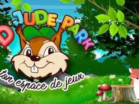 D'JUDE PARK