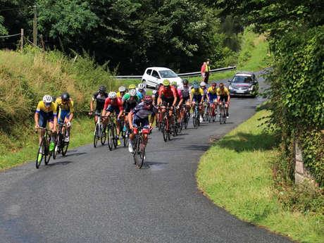 Vélo Club La Souterraine