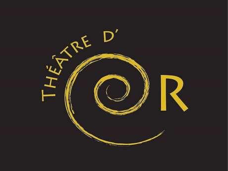 Théâtre d'Or