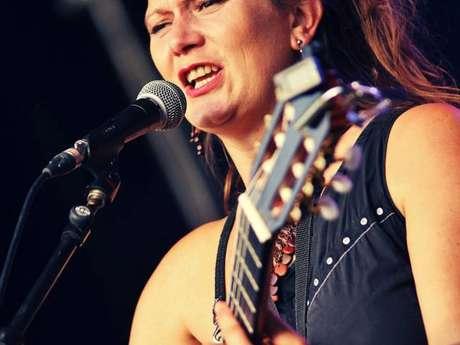 La Naute : Concert Picon mon Amour