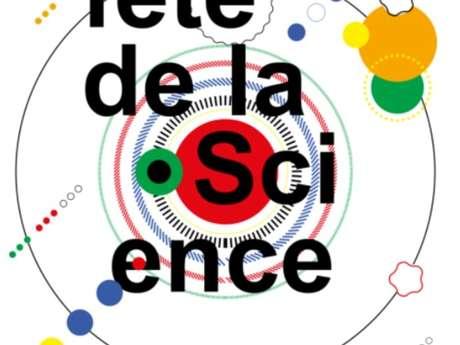 De l'infiniment petit à l'infiniment grand, de la physique quantique à la relativité générale, mais c'est l'histoire de notre univers!