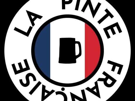 La Pinte Française