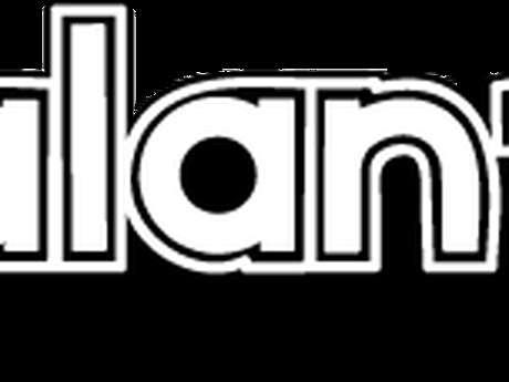 Association Théâtrale : L'Atalante