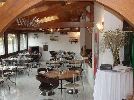 Restaurant de la Mairie