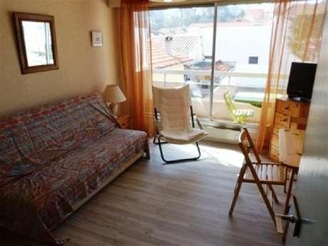 Cabinet Immobilier de la Rivière - 015A16