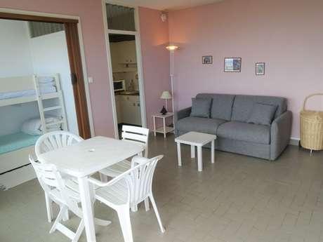 Cabinet Immobilier de la Rivière - 077A16