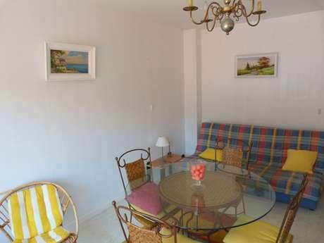 Cabinet Immobilier de la Rivière - 250A16