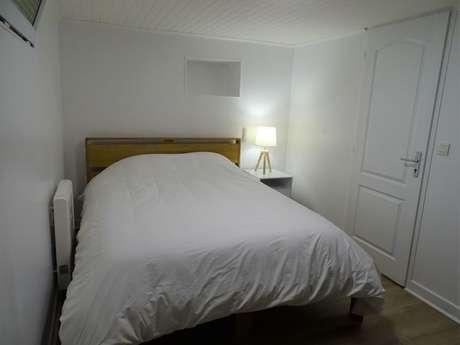 Cabinet Immobilier de la Rivière - 336A16