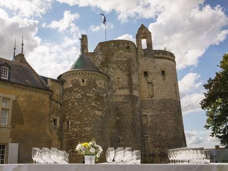 Baronnie de Saint-Cassien