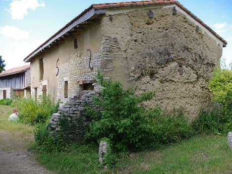 Logis Terra-villa
