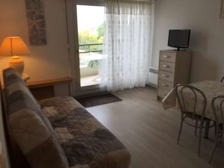 Cabinet Immobilier de la Rivière - 231A16